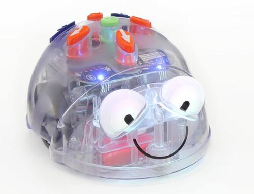 eventos infantiles cumpleaños robóticos con wedo 2.0 lego®