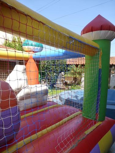 eventos infantiles, salón fiestas