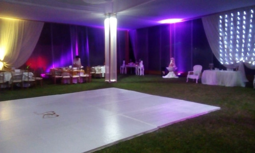 eventos magic - catering y decoración- todo para tu evento