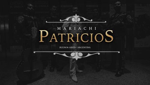 eventos |mariachi mariachis