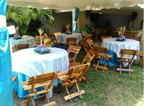 eventos mesas decoracion