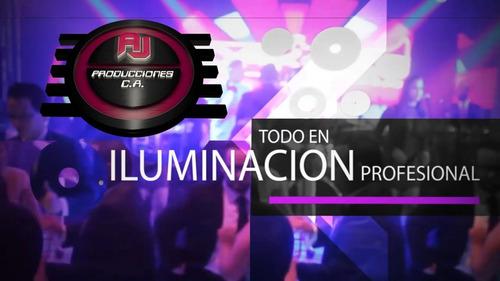 eventos, música en vivo, sonido profesional aj producciones