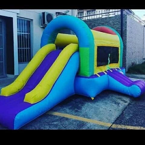 eventos para fiesta 0963086039