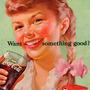 +1550 Imagenes Coca Coca Retro Vintage,publicidad.photoshop