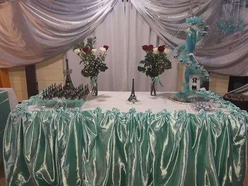 eventos quinta salon fiestas