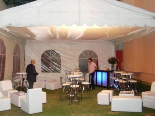 eventos renta salas