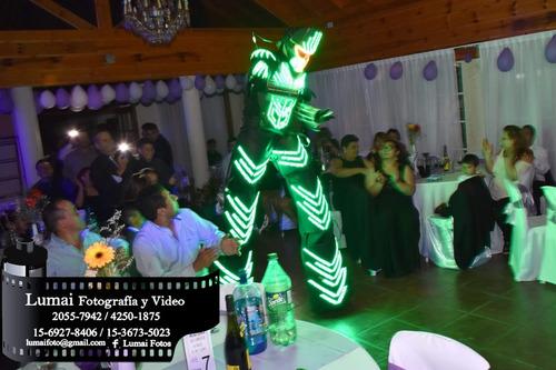 eventos salón eventos para fiesta