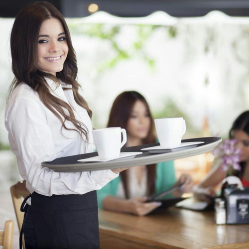 eventos servicio mozos-camareras-ayudante de cocina- barman!