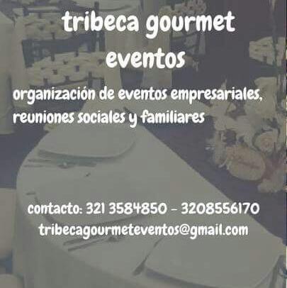 eventos sociales y empresariales