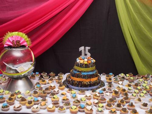 eventos sociales,decoración,fiestas,bodas. samba, pasapalos.