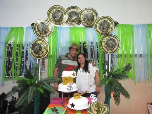 eventos y banquetes por todo colombia