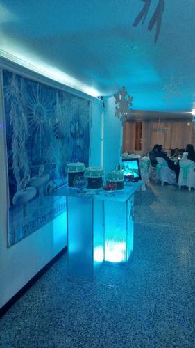 eventos y salones fuente cristal lo mejor en eventos
