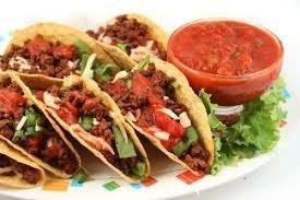 eventos,crepaletas,pasapalos,shawarma,mexicana,almuerzos