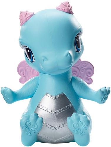ever after high dragon juegos darling charming dragon ...