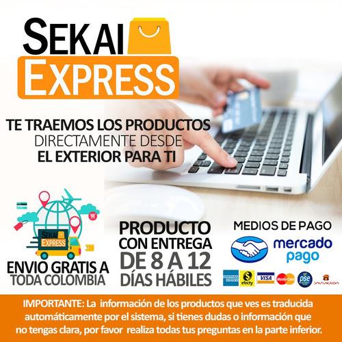 ever ready primeros auxilios vendas cohesivas autoadhesivas