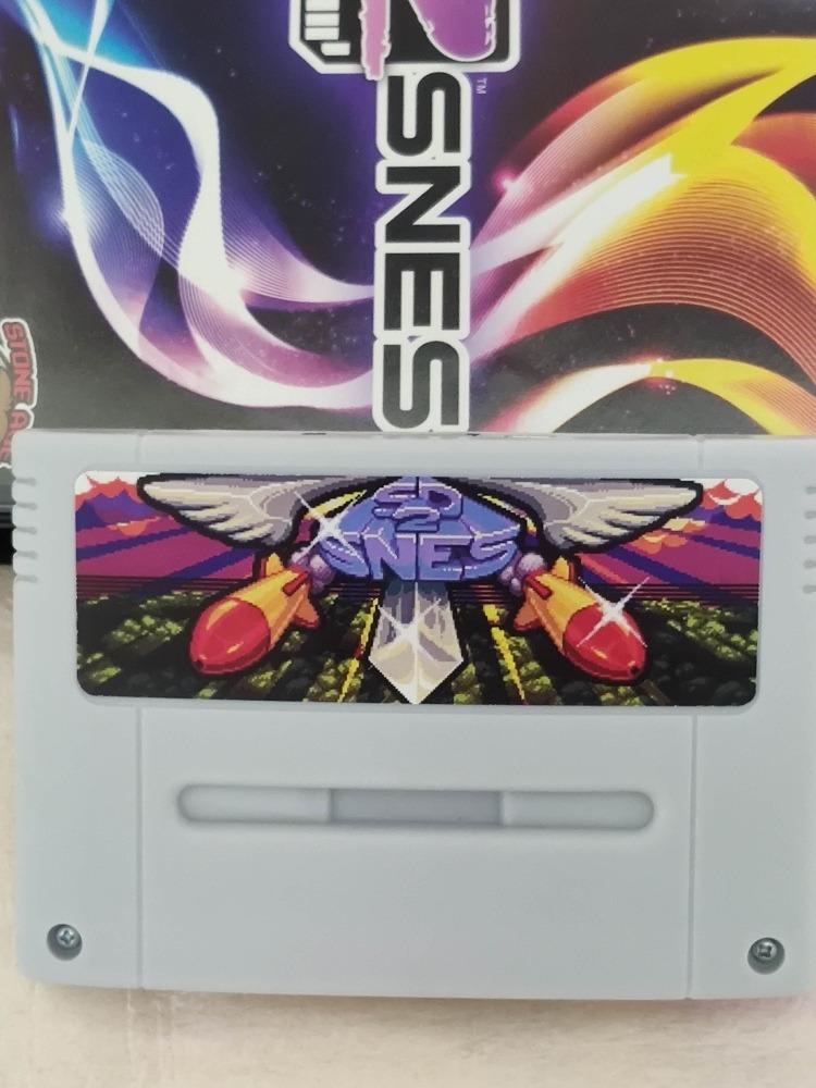 Everdrive Sd2snes Original Krikzz Deluxe Pack Com Sd Jogos