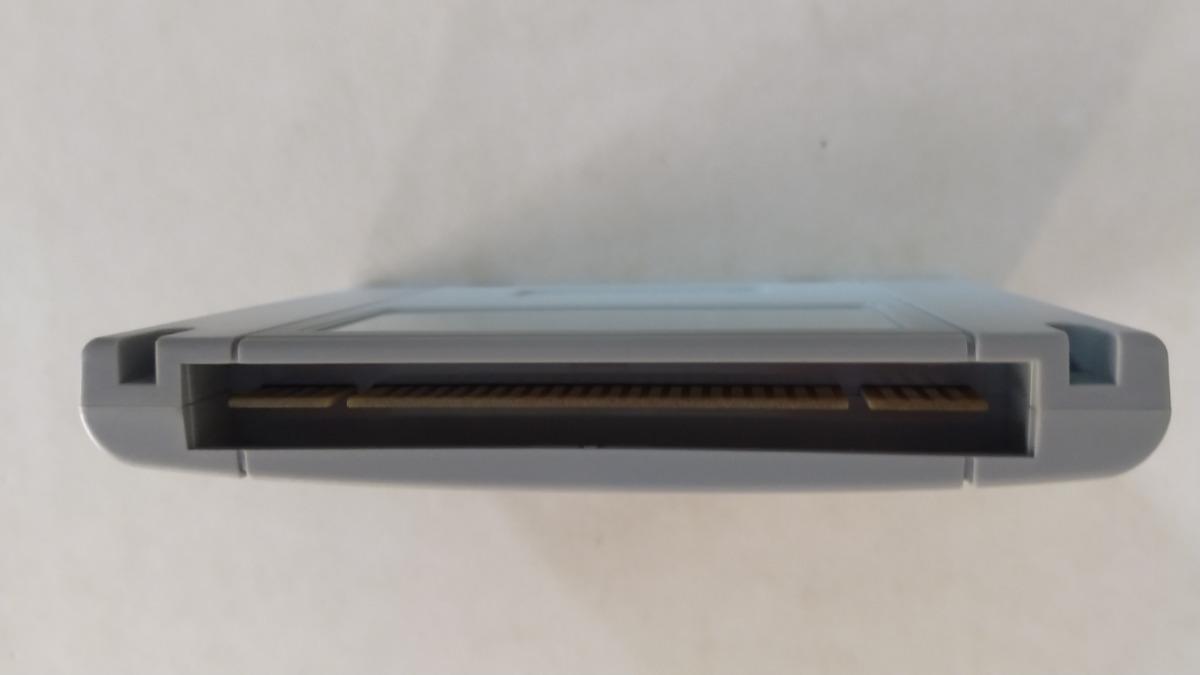 Everdrive Sd2snes Pro Original Krikzz Deluxe Pack Completo