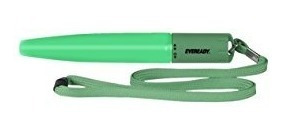 Led Niños Para La Segurida Eveready Glowstick Con Cuerda De E29DWIH