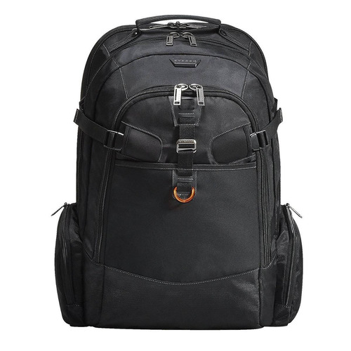 everki titan backpoint portátil mochila se ad + envio gratis