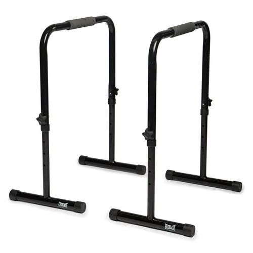 everlast barras ajustables para ejercicios - barulu