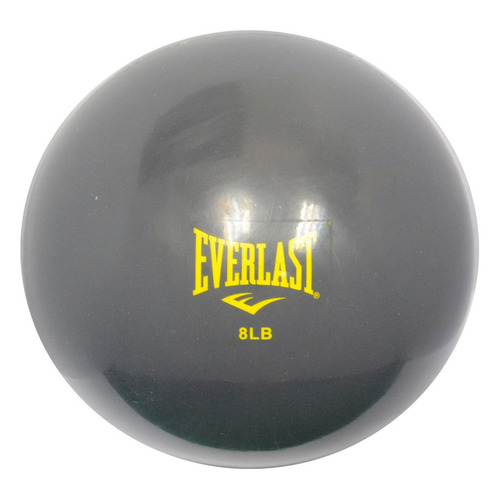 everlast bola para ejercicio - barulu