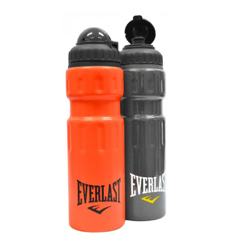 everlast botella de aluminio 1000 ml - barulu