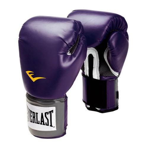 everlast guante de boxeo pro style training pp 14 oz