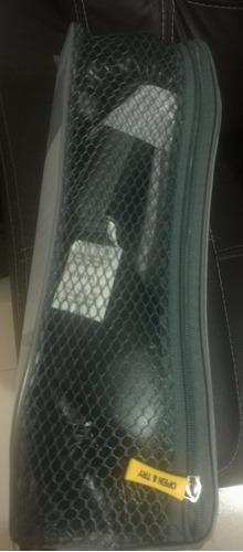 everlast  guantes  box 8 12 14 16  onzas  negro  rojo  rosa