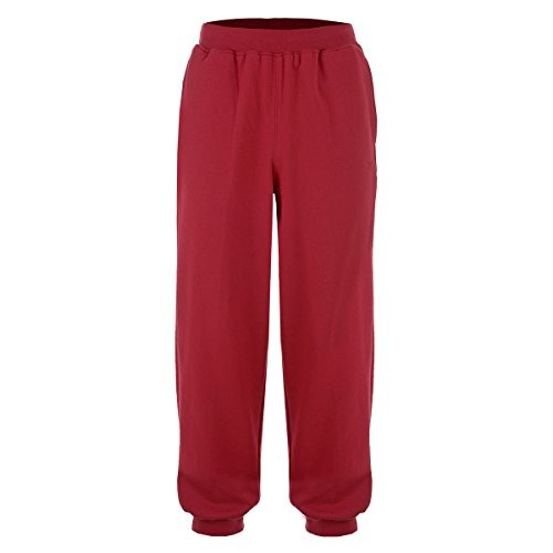 b50663d63 Everlast V02712 Pantalón Deportivo Para Hombre