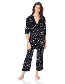 f7f23fcfd Everly Grey - Pijama De Maternidad Y Lactancia Analitica De