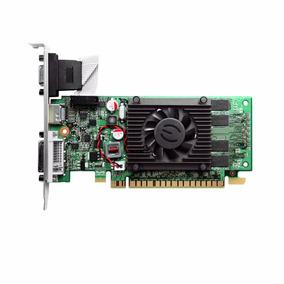 ASUS 8400GS 1GB TREIBER