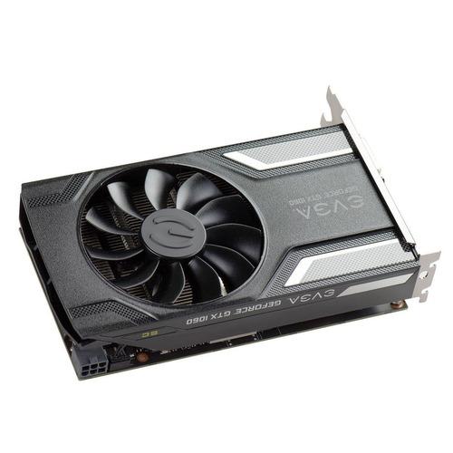 evga geforce gtx 1060 3gb sc gaming, acx 2.0 (single fan)