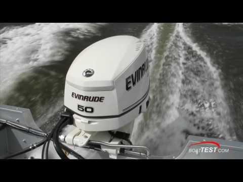 evinrude etec 50 hp distribuidor oficial nautica del plata