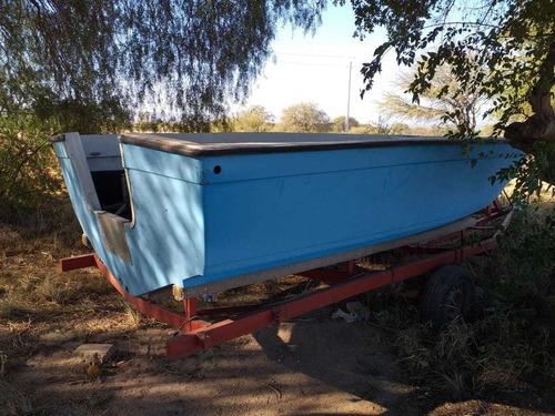 evinrude trailer rutanaut