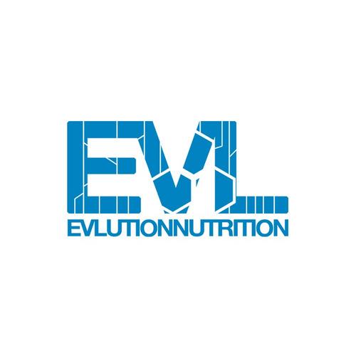 evlution nutrition bcaa 5000 240 capsulas
