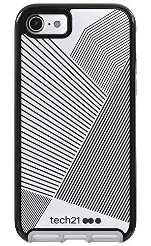 evo elite active iphone 78 reflective blackgrey