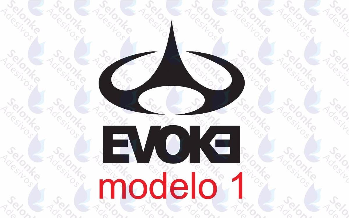 Evoke Adesivo Marcas Diversas - Element - Roxy- Oakley - R  6,99 em ... 03dab2af0a