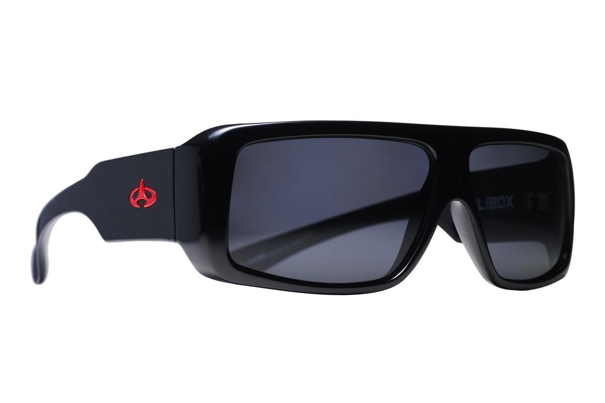 37f2efb3d826d Evoke Amplibox - Óculos De Sol - R  299,99 em Mercado Livre