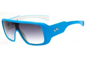28ffbd0a0 Blue Edição Limitada Evoke Amplifier Azul - Óculos De Sol no Mercado ...
