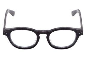 91bf415f2 Oculos Lentes De Grau 0.1 Graus Masculino Para Crian A - Óculos no ...