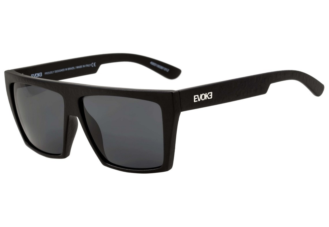 b5d425608e6b7 Tag  Oculos De Sol Masculino Evoke Mercado Livre