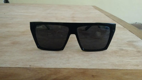 aa98db5db Oculos Evoke Masculino De Sol - Óculos no Mercado Livre Brasil