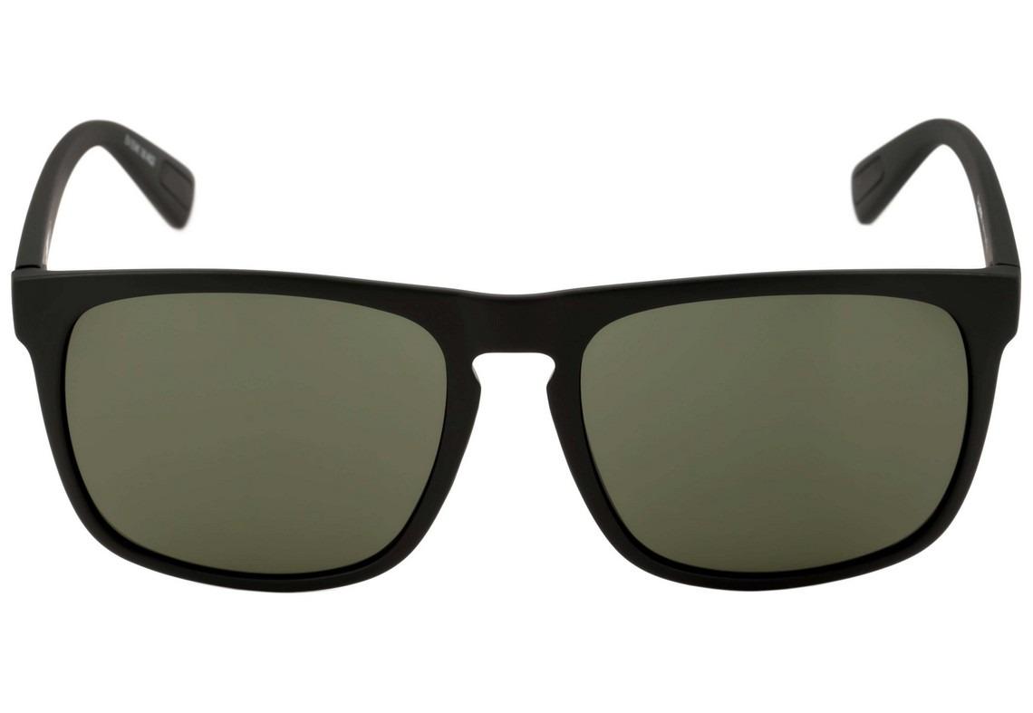 c95b5f1314ce1 Evoke Evk 18 - Óculos De Sol Black Matte  G15 Green - R  497,00 em ...
