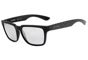 c994b985c Óculos De Sol Evoke Evk Black Shine Silver Gray Brasilia Df - Óculos no  Mercado Livre Brasil