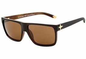 1df8a1097 Cappo - Óculos no Mercado Livre Brasil