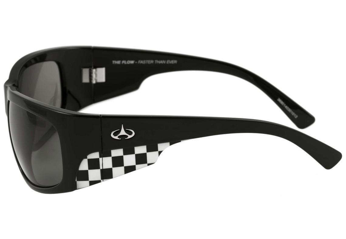 d59916568cc81 Evoke The Flow - Óculos De Sol - R  455,99 em Mercado Livre