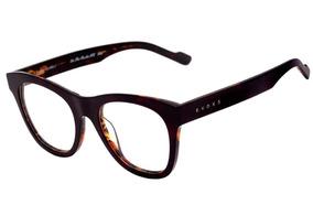 9da538e12 Os Cavaleiros Do Zodiaco Shina De Grau - Óculos no Mercado Livre Brasil