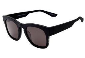 bdc9363f3 Oculos De Espionagem Com Visão Reversa - Óculos no Mercado Livre Brasil