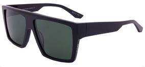 5b8edc6fb Óculos De Sol Evoke em Paranaguá no Mercado Livre Brasil