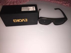 e984d053e Oculos Evoke Bamboo no Mercado Livre Brasil
